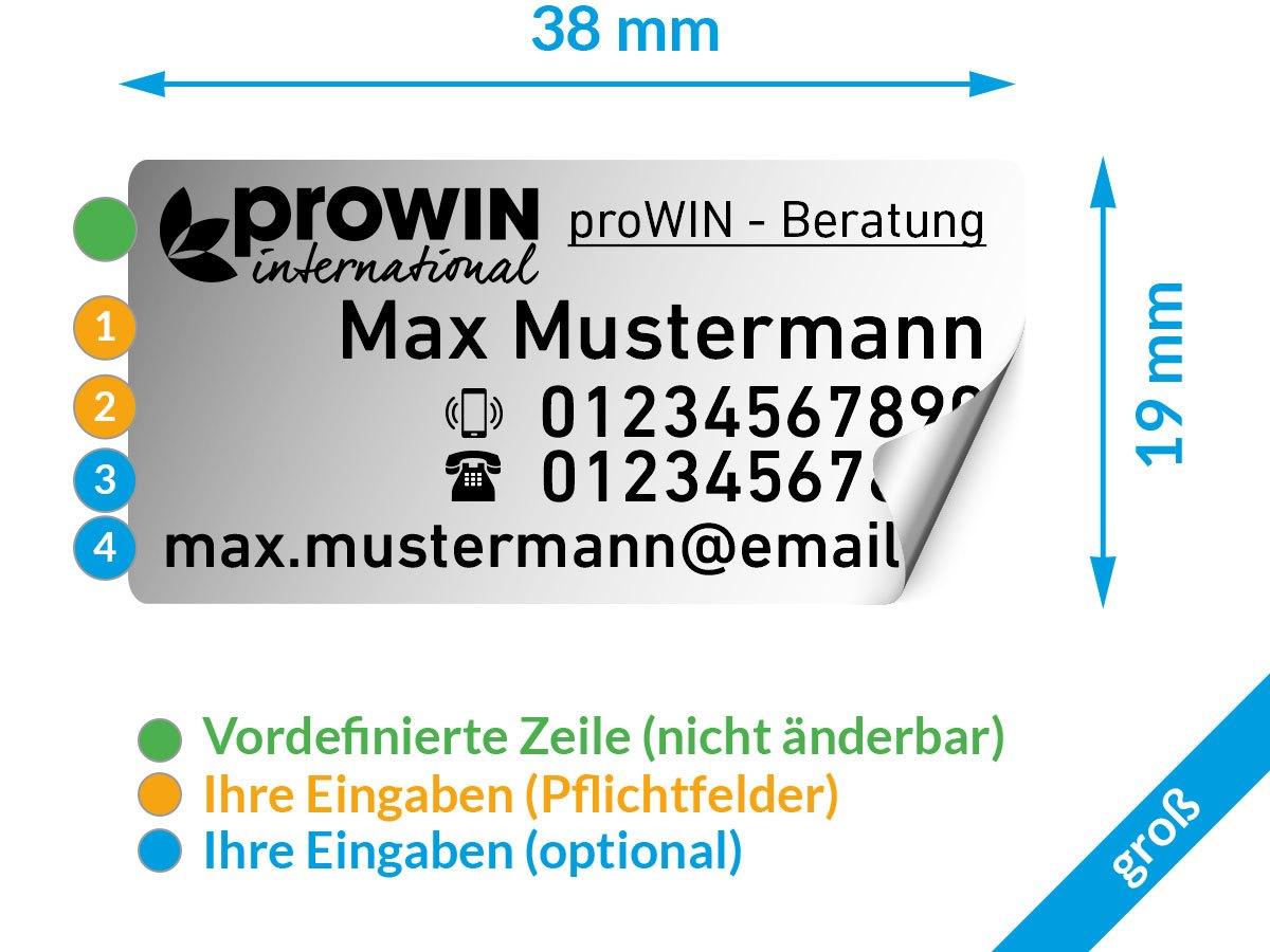 40009-starter-paket-etiketten-gross-vorschau