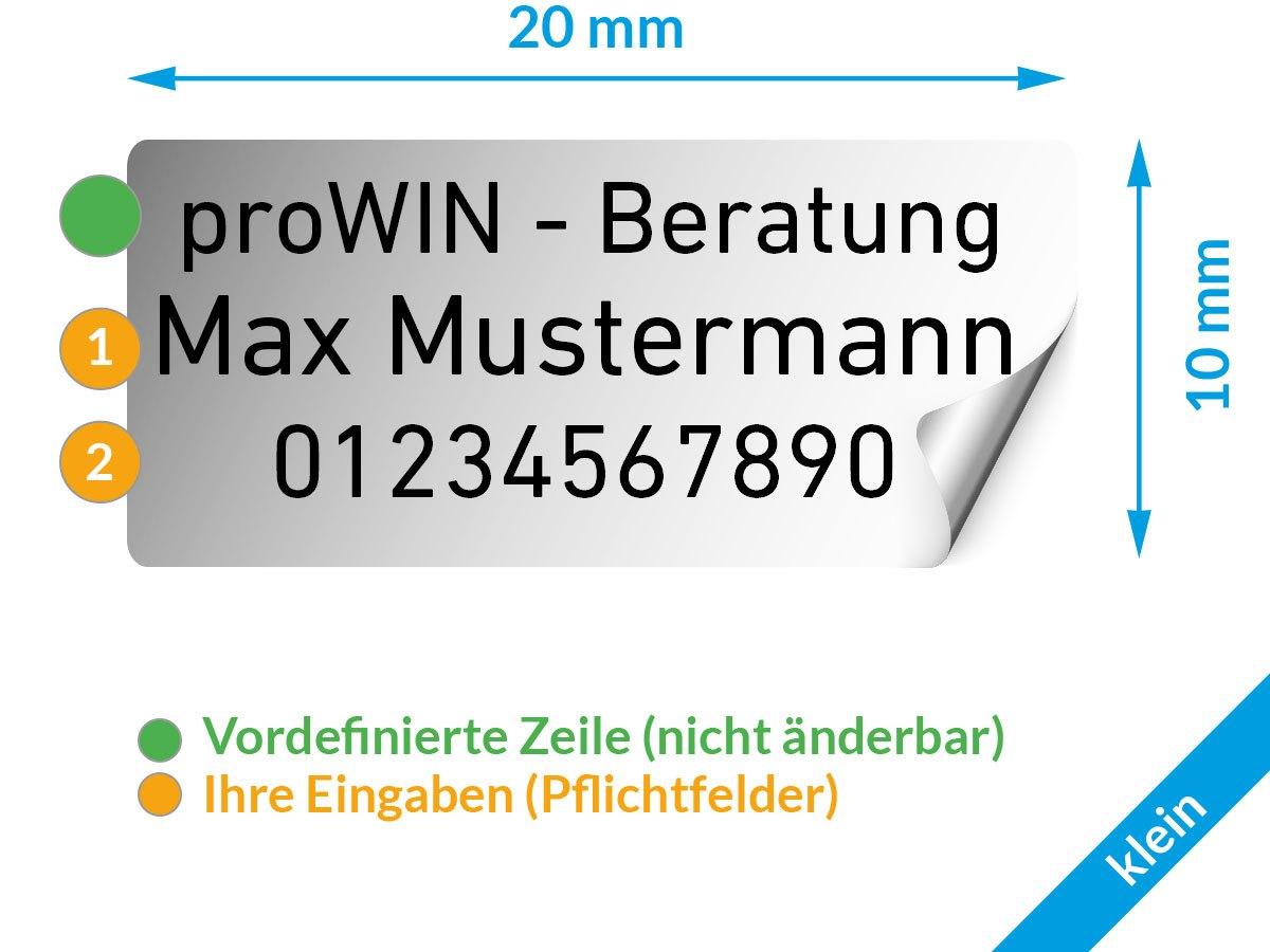 40009-starter-paket-etiketten-klein-vorschau