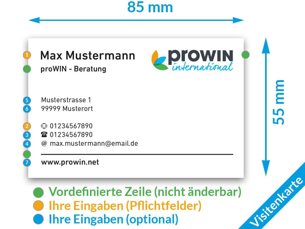40009-starter-paket-visitenkarte-vorschau